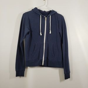 !SALE 5 FOR $25! Divided Hoodie Sweater